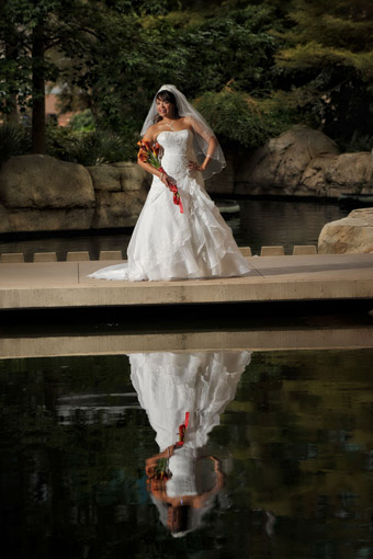 15-bride-florida-phoC8F029