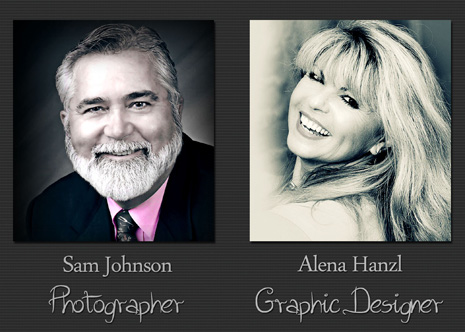 Wedding Photographer in Ft Myers About