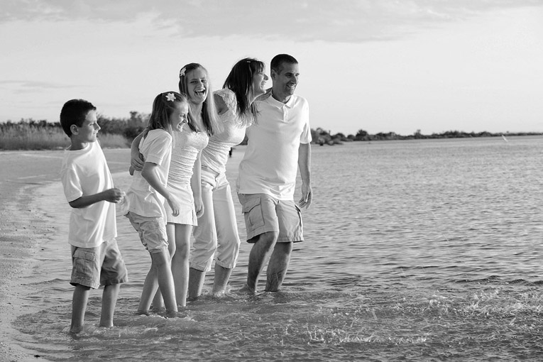 family-florida-photoC8EFE0