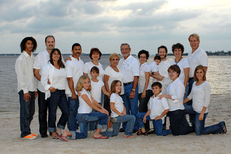 family-florida-photoC8EFE8