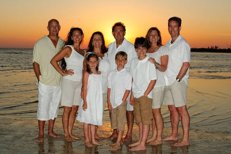 family-florida-photoC8EFEA