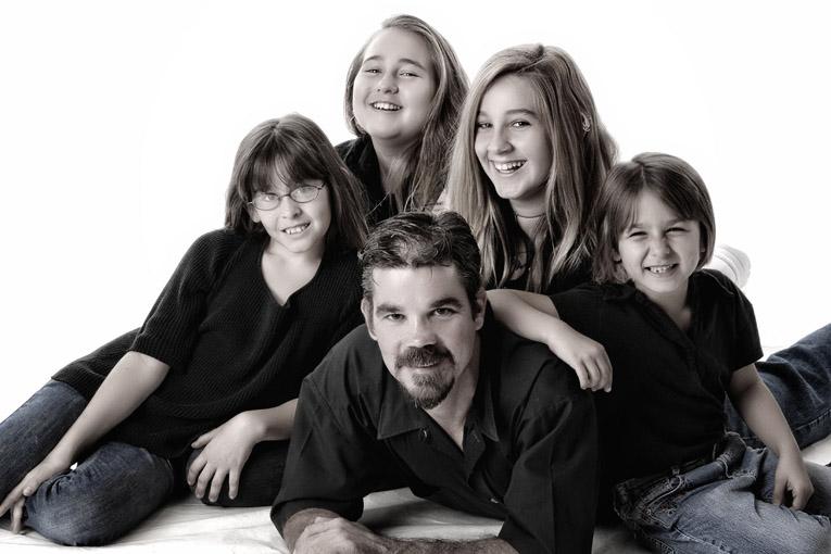 family-florida-photoC8EFEC