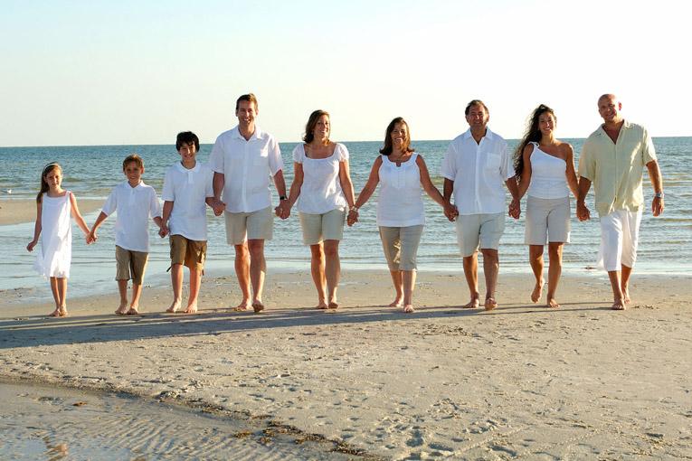 family-florida-photoC8EFED