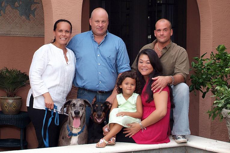 family-florida-photoC8EFEE
