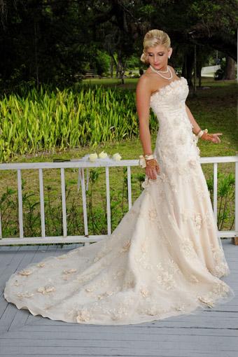 wedding-photography-C8F042