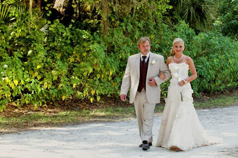 wedding-photography-C8F043