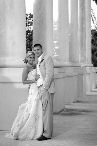 wedding-photography-C8F046