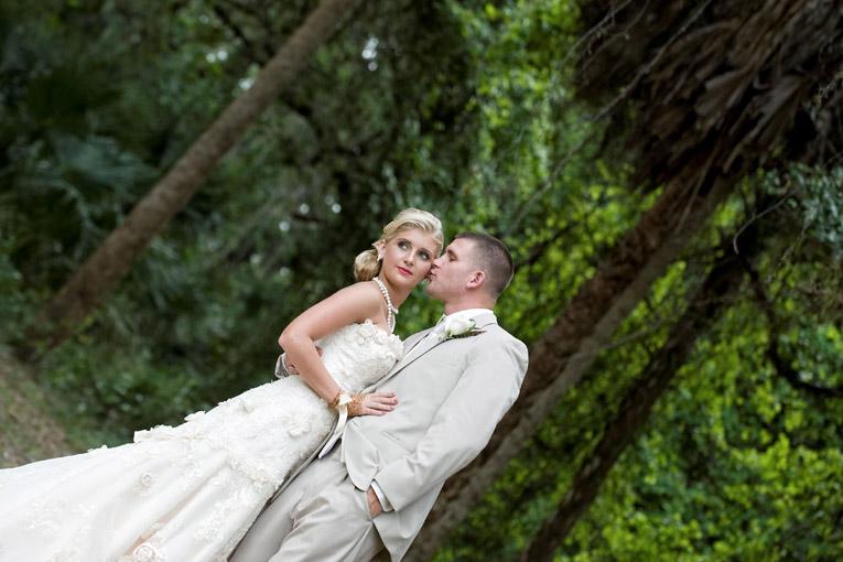 wedding-photography-C8F047