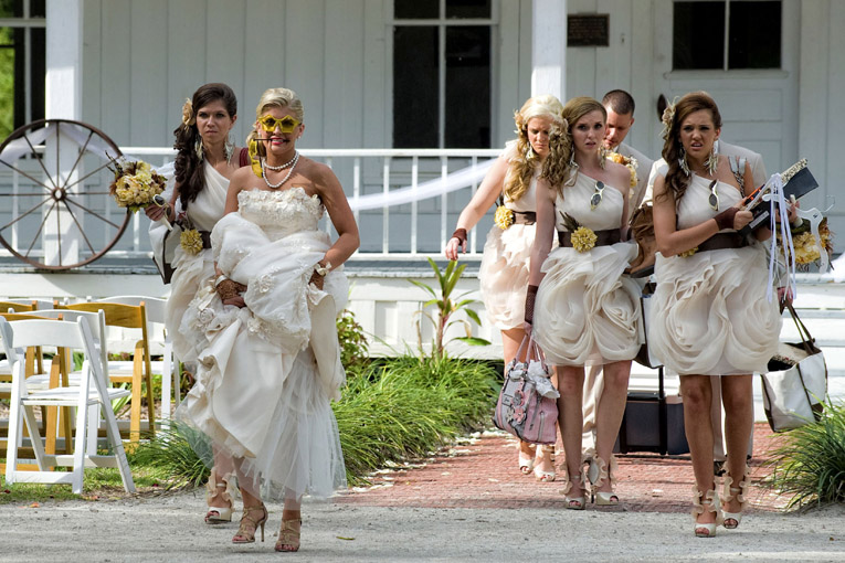 wedding-photography-C8F049