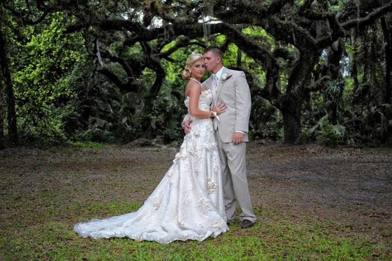 wedding-photography-C8F04D