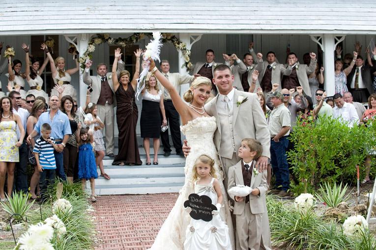 wedding-photography-C8F04E