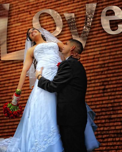 wedding-photography-C8F053