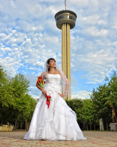 wedding-photography-C8F054