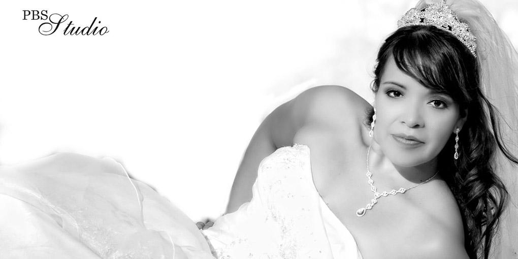 wedding-photography-C8F055