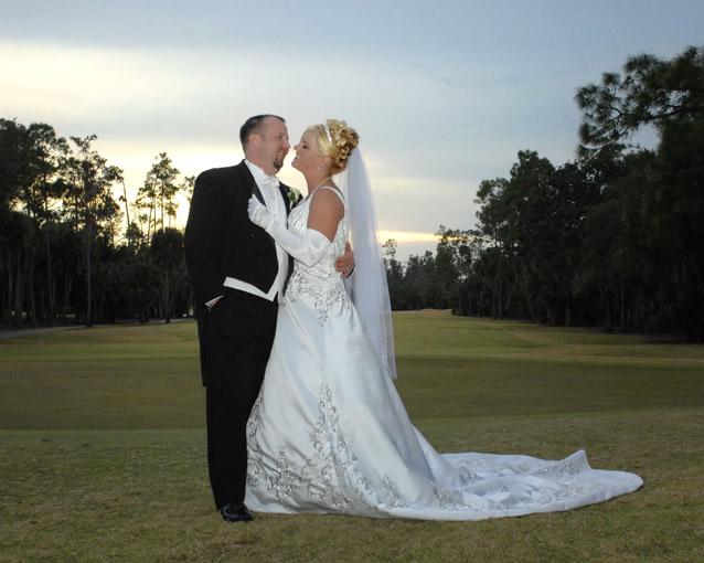 wedding-photography-C8F057